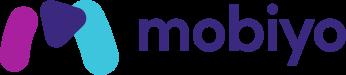 Logo Mobiyo