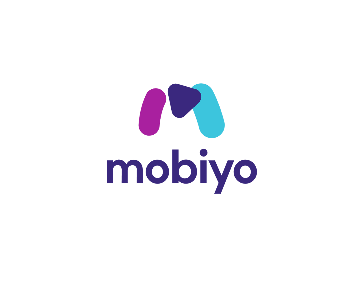 Mobiyo - Mobile Payment Solutions: Direct Carrier Billing, PSMS, IVR